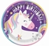 Unicorn Party Tableware