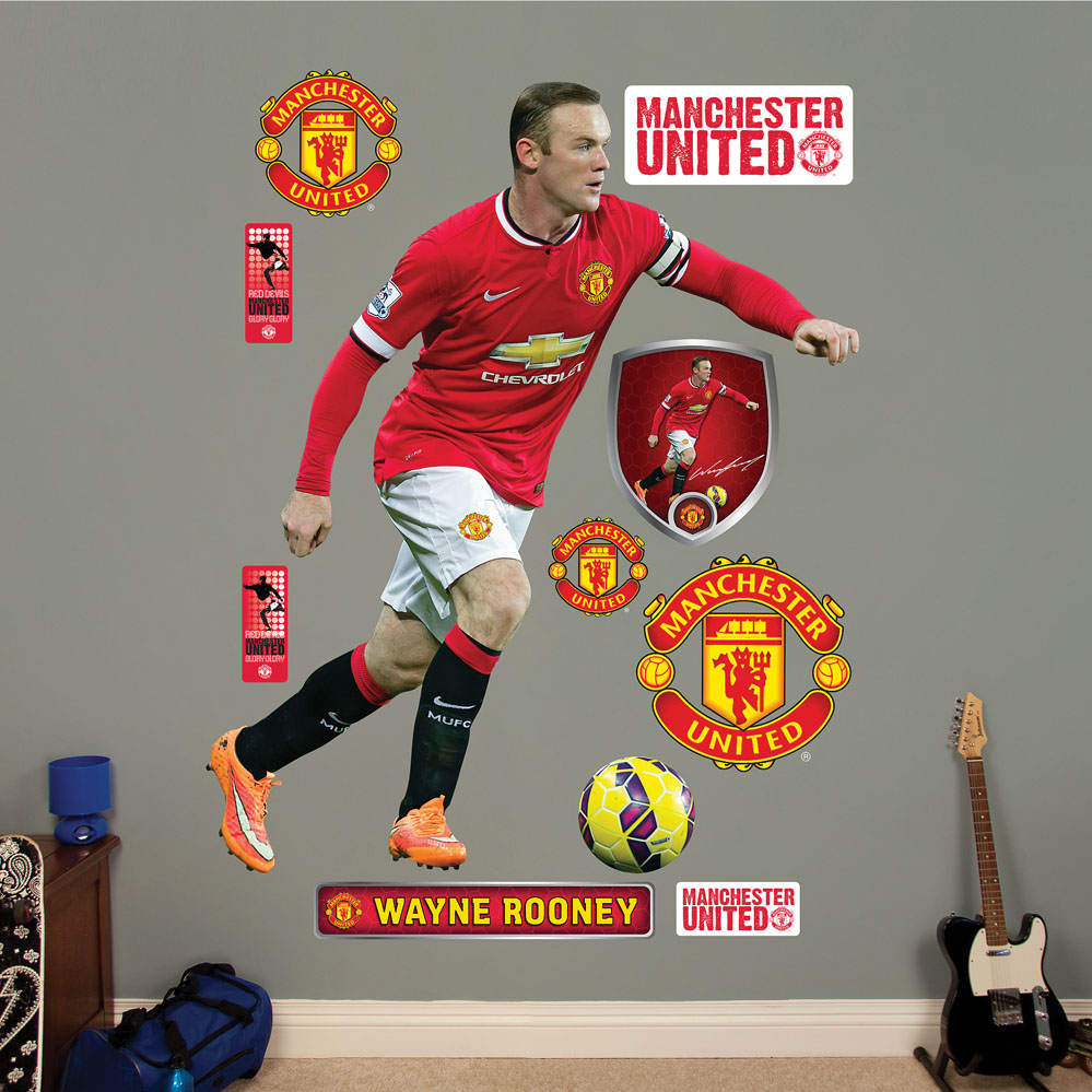 Fathead stickers coupons