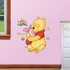 Winnie The Pooh JUNIOR Wall Decal