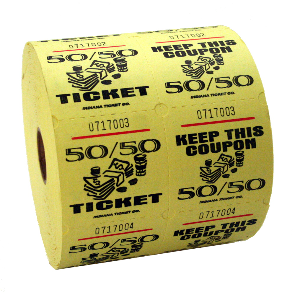 50 50 raffle tickets template - search results for picture of christmas raffle ticket