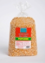 6lb Big & Yellow Gourmet Popping Corn
