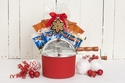 """<font color =""""red""""><b><I>Free Shipping</i> on 2017 Holiday Gift Sets</b></font>"""