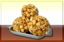 Popcorn Balls Recipes