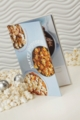 Party Popcorn Cookbook by Ashton Epps Swank