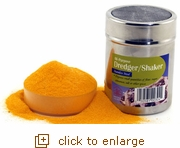 Stainless Steel Seasoning Shaker