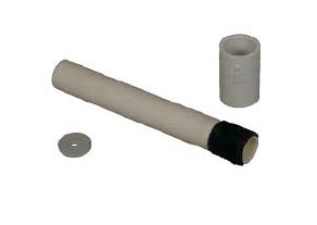A&A Manufacturing Quik Water Leveler Float Extension # 522191