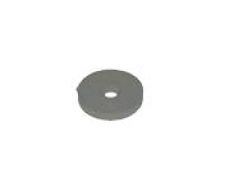 A&A Manufacturing Quik Water Leveler Restrictor Seal # 518539