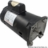 A.O. Smith Electrical Products Motor Cent 0.75 HP 230v 2-spd SF 1.67 56Y fr SQFL EE # B2980