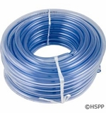 "Air/Water Tubing Vinyl 1"" 100ft Roll # 872-2150"