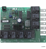 Allied Innovations PCB Spa Builders LX-15 # 3-60-0119