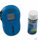 AquaChek/Hach Aquachek Trutest Digital Test Strip Reader # 2510400