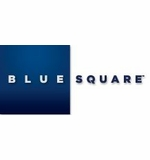 Blue Square Manufacturing