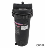 Carvin/Jacuzzi Cartridge Filter CFR-25 Threaded # 9422-2429