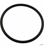 Carvin/Jacuzzi O-Ring Only,Union Body(O-64) # 47-0228-68R