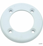 Carvin/Jacuzzi RF-G15,2 FACE PLATE RET. FTG. # 43304609RWHT