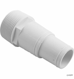 Custom Molded Products COMBO HOSE ADAPTER (generic) # 21093-000-000