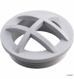 Custom Molded Products Cyc Safety Grate Insert (Generic) # 25560-000-000