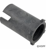 """Custom Molded Products Jet Wrench CMP Spa Jet 2-1/2"""" # 23520-000"""