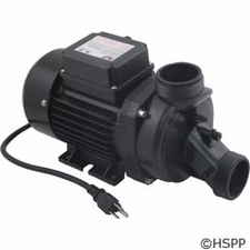 Custom Molded Products Pump Bath CMP Ninja 115v 12.0A # 27210-130