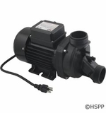 Custom Molded Products Ninja Bath Pump 115v 6.3A # 27210-060