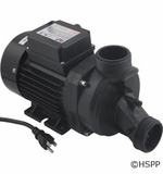 Custom Molded Products Pump Bath CMP Ninja 115v 10.0A # 27210-110