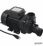 Custom Molded Products Pump Bath CMP Ninja 115v 7.2A # 27210-080