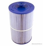 "Diamante Spas Cartridge,85sqft,ht,2""MPT b,8"",12-3/4""3oz MB # 8CH-852RA"