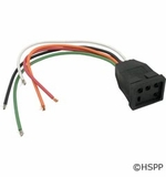 Engineered Source Heater Cord Female # RSP-105H-2
