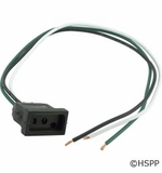 Engineered Source Light Cord Female Mini # SS2RSP-103L-1-C