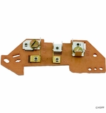 Essex Group Franklin Terminal Board For 1/2-2 Hp Round Body # SFK-67