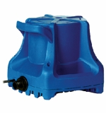 Franklin Electric Wts Automatic Pool Cover Pump 115V 25'CD APCP-1700 #  577301