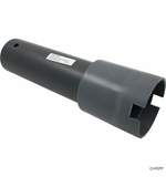 G+P Tools Hydrostatic Relief Valve Tool # HY1995