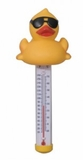 GAME Derby Duck Pool Thermometer # 7000