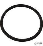 Generic O-ring for Hayward CX250F # O-305