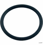 Generic O-Ring for Hayward Filter Lid Locking Knob # O-327