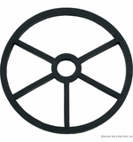 Generic O-Ring, O-176A (5 Spoke Spider Gasket) # O-176A
