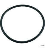 Generic O-Ring for ECX1287 # O-424