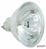 Halco Lighting Replacement Bulb Halogen Bi-Pin 50w 12v # MR16EXN