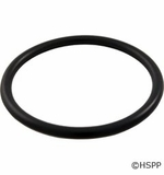 Hayward Gasket for SP1022B Plug # SPX1022BZ1