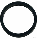 Hayward Gasket Old Style Elbow (1986) (O-341) # SPX1485C