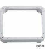 "Hayward GRATE 9"" Square w Inner Frame (4 needed for SP1033) (VGB) # WGX1031BHF2"