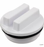 "Hayward Inc 1.5"" Plug w/ O-Ring # SP1022C"