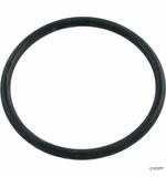 Hayward O-Ring for SP1022C Plug # SPX1022CZ2