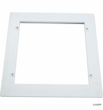 "Hayward Pool Products FRAME, 9"" # SPX1031A"