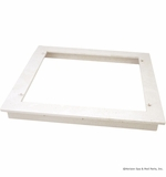 Hayward Pool Products SQUARE FRAME 12 IN. (VGB) # WGX1032A