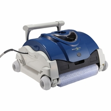 Hayward SharkVAC Automatic Pool Cleaner