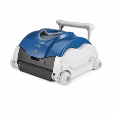 Hayward SharkVAC with Caddy Automatic Pool Cleaner