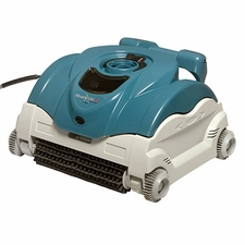 Hayward SharkVAC XL™ Automatic Pool Cleaner