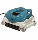 Hayward SharkVAC XL™ with Caddy Automatic Pool Cleaner