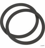Hayward Sight Glass Gasket (Set of 2) # SPX107242